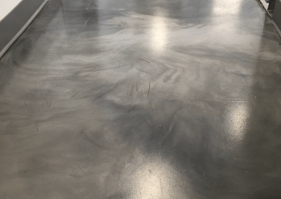 epoxy-metallique-03