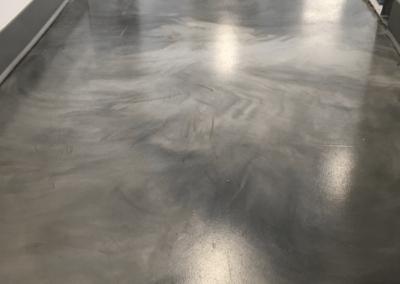 epoxy-metallique-04