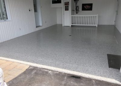 plancher-epoxy-01