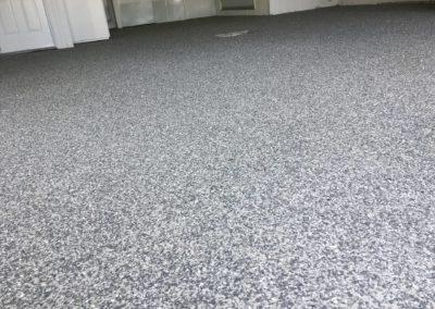 plancher-epoxy-02