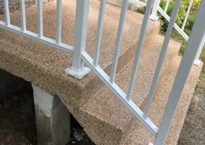 plancher-epoxy-06