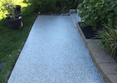 plancher-epoxy-10