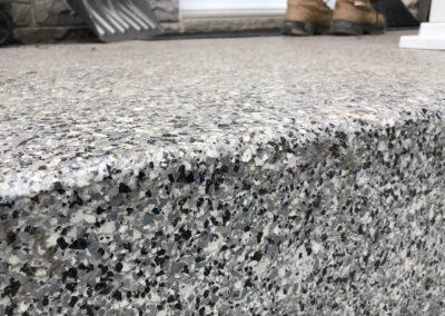 plancher-epoxy-11