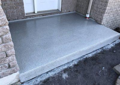 plancher-epoxy-13