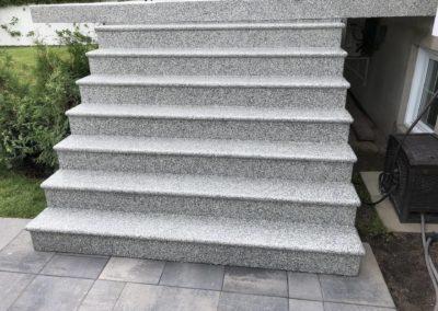 plancher-epoxy-18