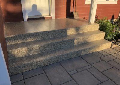 plancher-epoxy-20