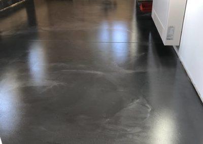 plancher-epoxy-21