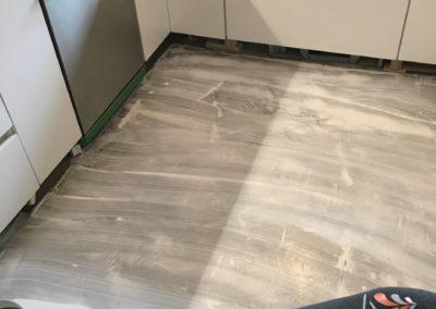 plancher-epoxy-24