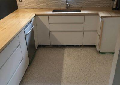 plancher-epoxy-25
