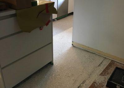 plancher-epoxy-26