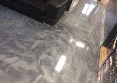 plancher-epoxy-28