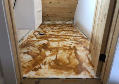 plancher-epoxy-30