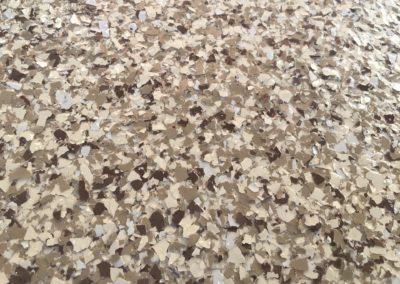 plancher-epoxy-31