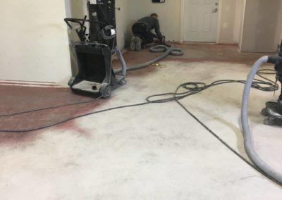 plancher-epoxy-avant