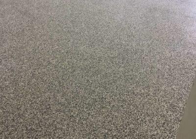 plancher-maison-epoxy-01